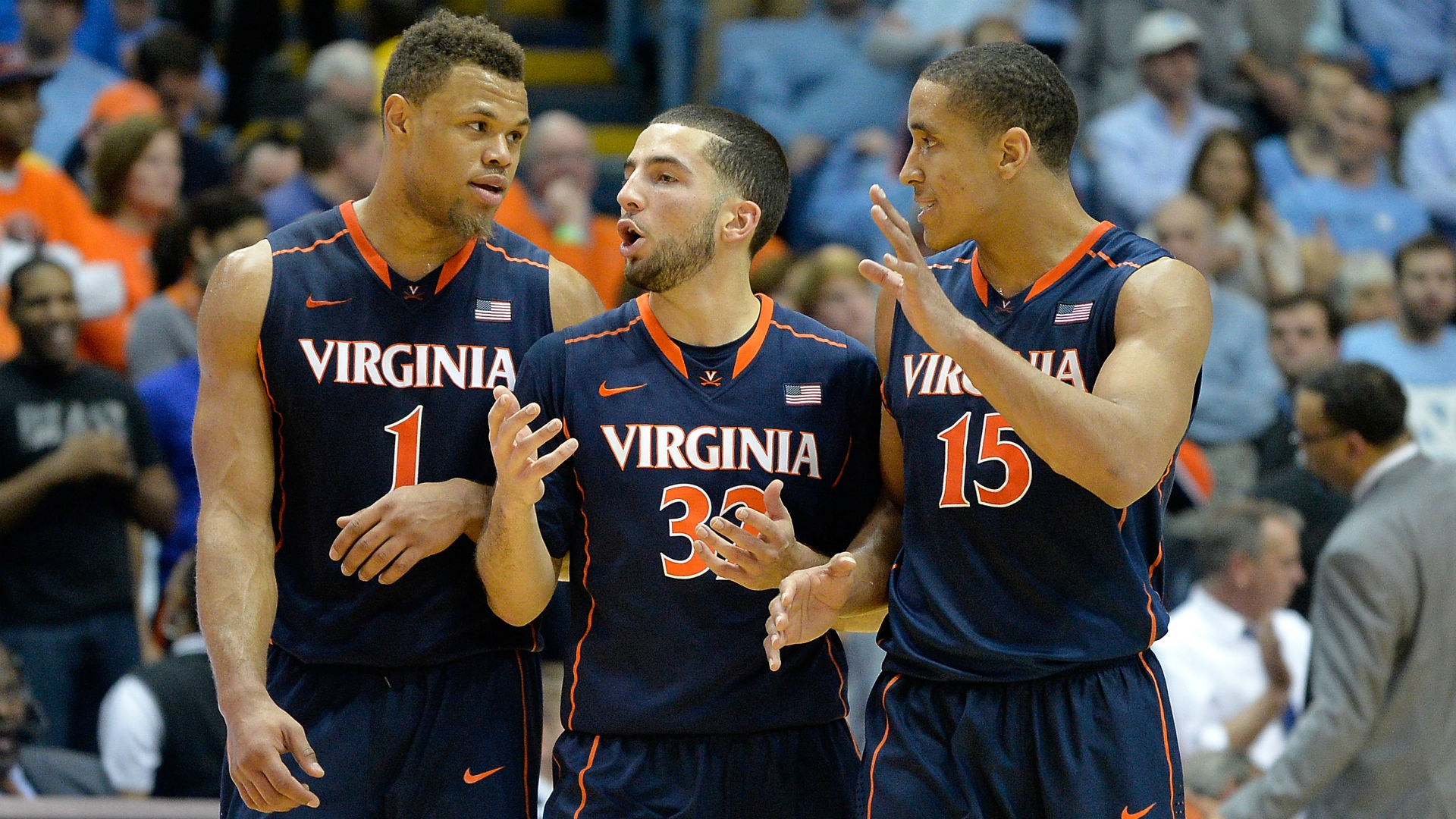 anderson-perrantes-brogdon-virginia-ftr-getty-