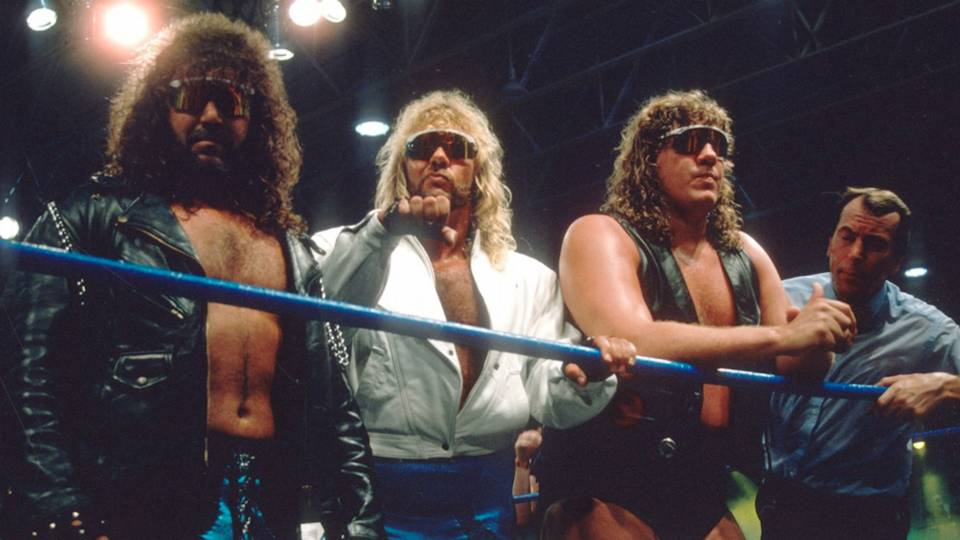 WWE-fabulous-freebirds-030416-wwe-ftr