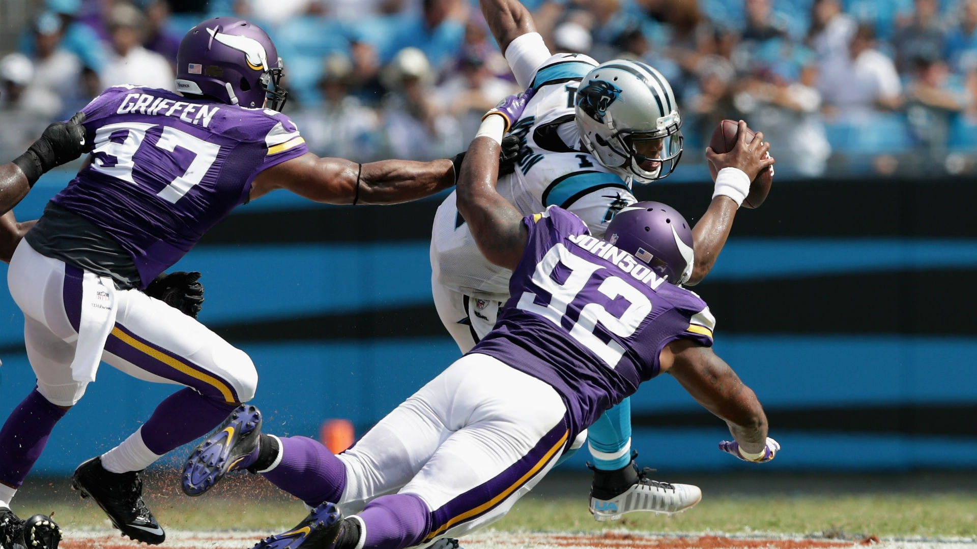 Vikings-defense-092716-getty-ftrjpg_1fzkenhmgcur19c0qn4x2g8ii
