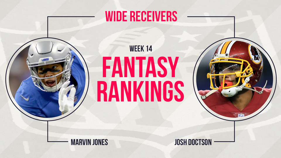 Week-14-Fantasy-WR-Rankings-FTR