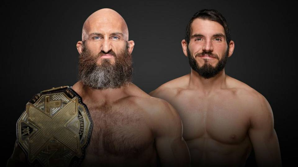 nxt-takeover-predictions-8162018-wwe-ftr