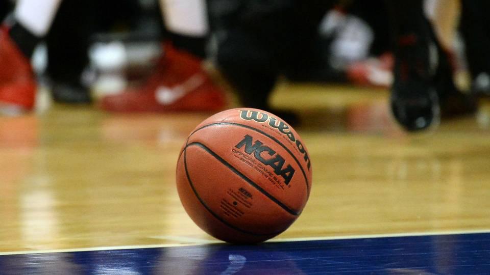 horizon-league-iupui-basketball-ftr