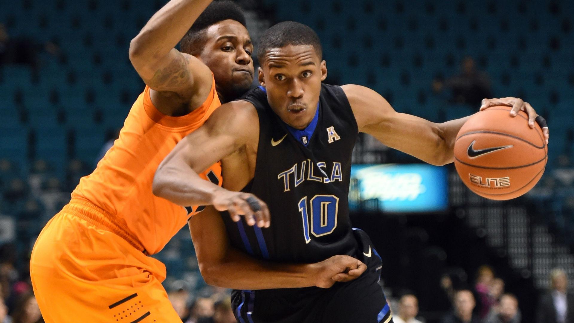 Monday's NCAA basketball odds