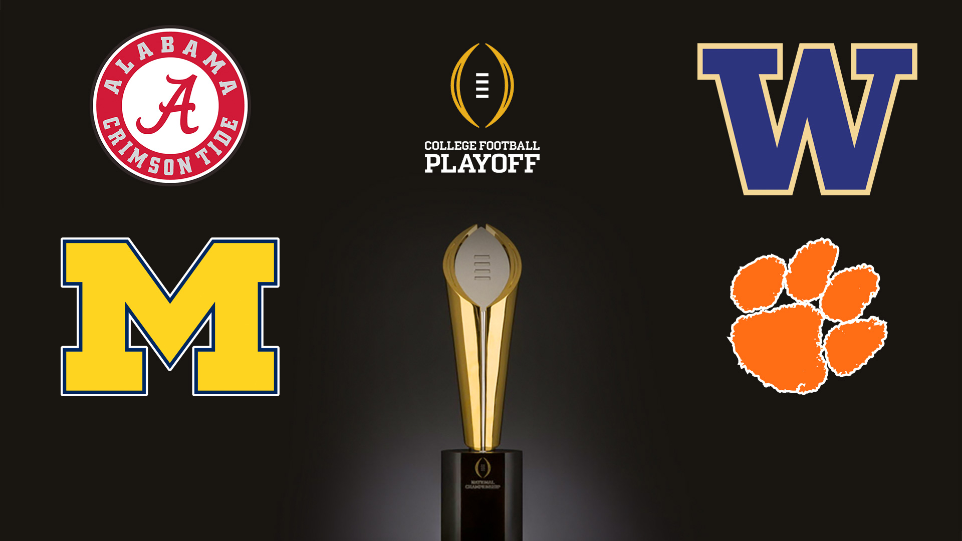 college football schedule november 28 ncaa playoff