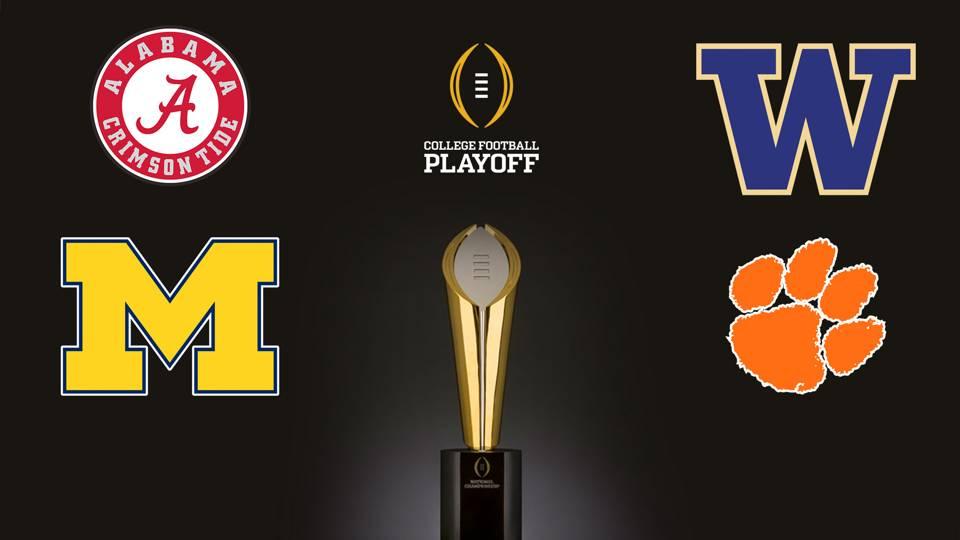 College-football-playoff-102316-FTR.jpg