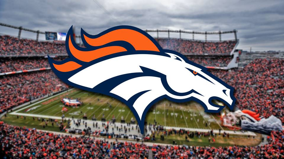 Broncos switch to mobile ticketing still plan to give fans paper denver broncos logo 040115 ftrg voltagebd Image collections