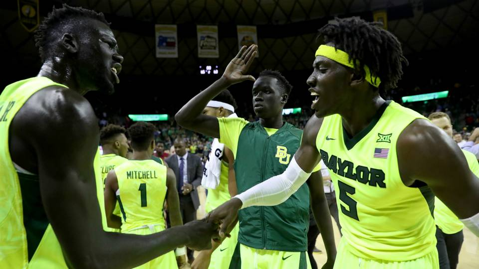 Baylor-basketball-Getty-FTR-010916