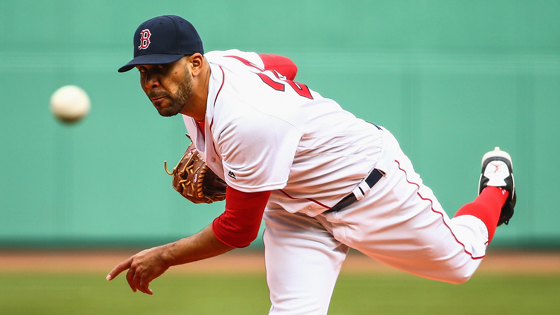 3-david-price-041216-getty-ftrjpg_ircns5xiiyij1993hpt64tl6w