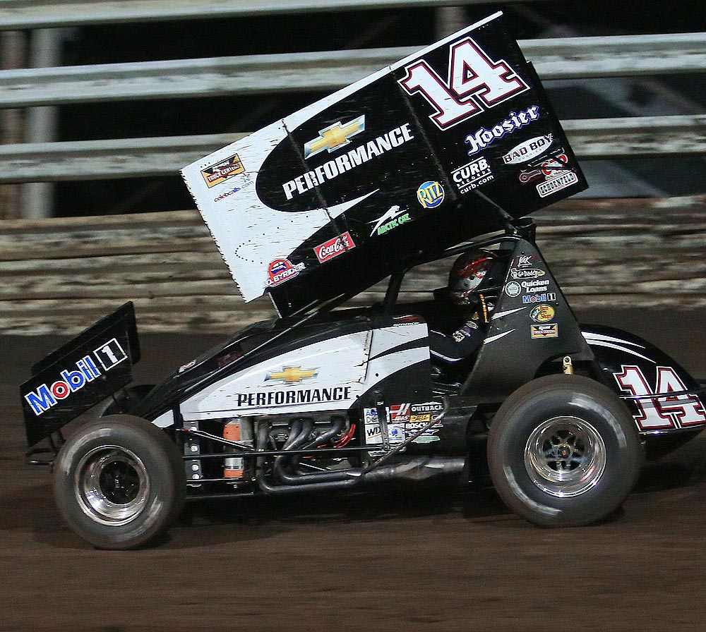 tony stewart-sprint car-082514-ap-dl.jpg