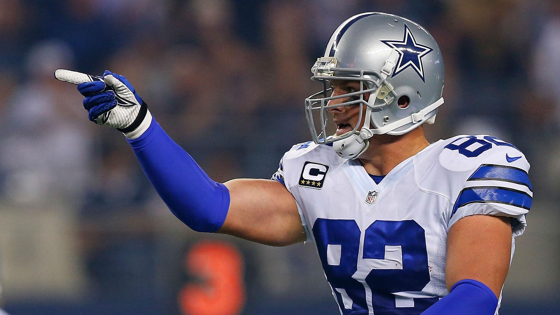 246 best Dallas Cowboys images on Pinterest