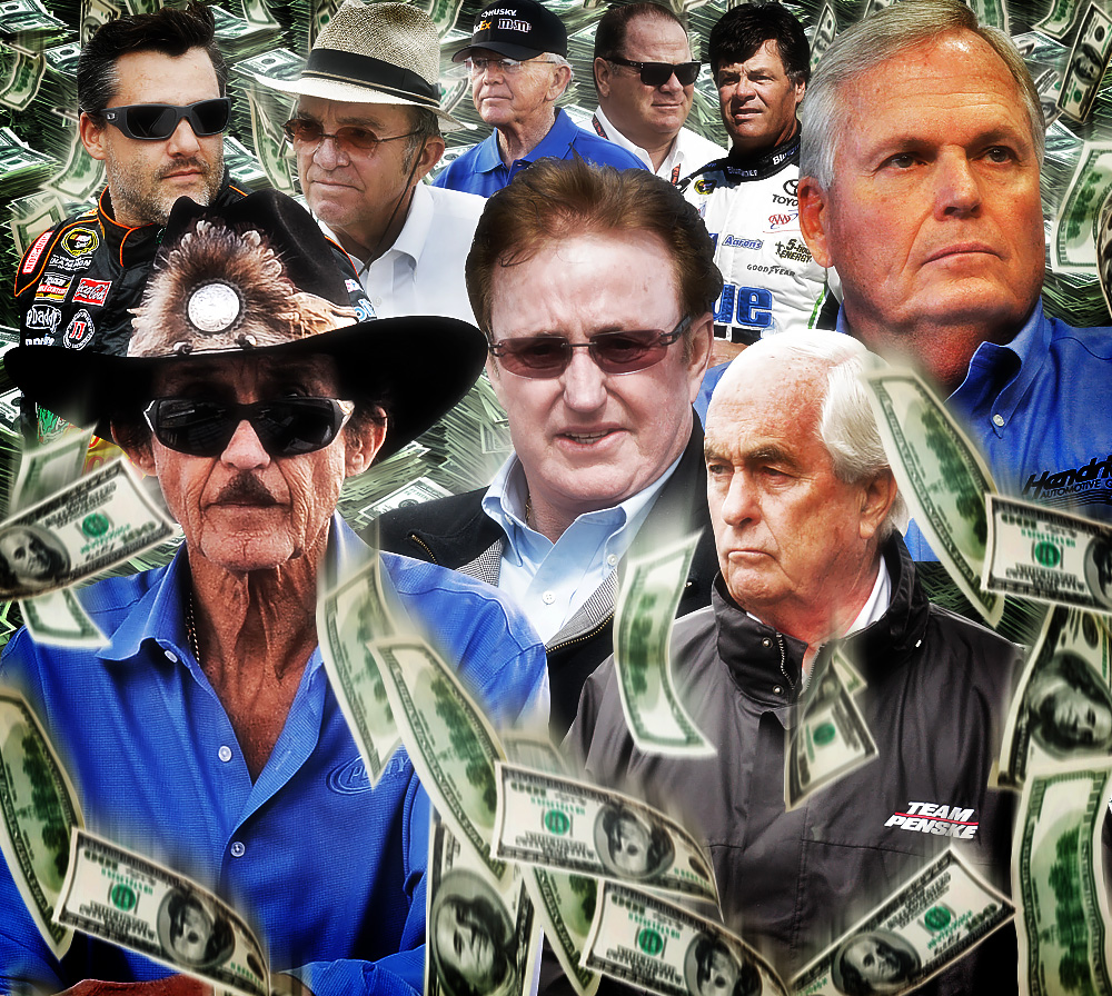 NASCAR Owners-071014-AP-DL.jpg