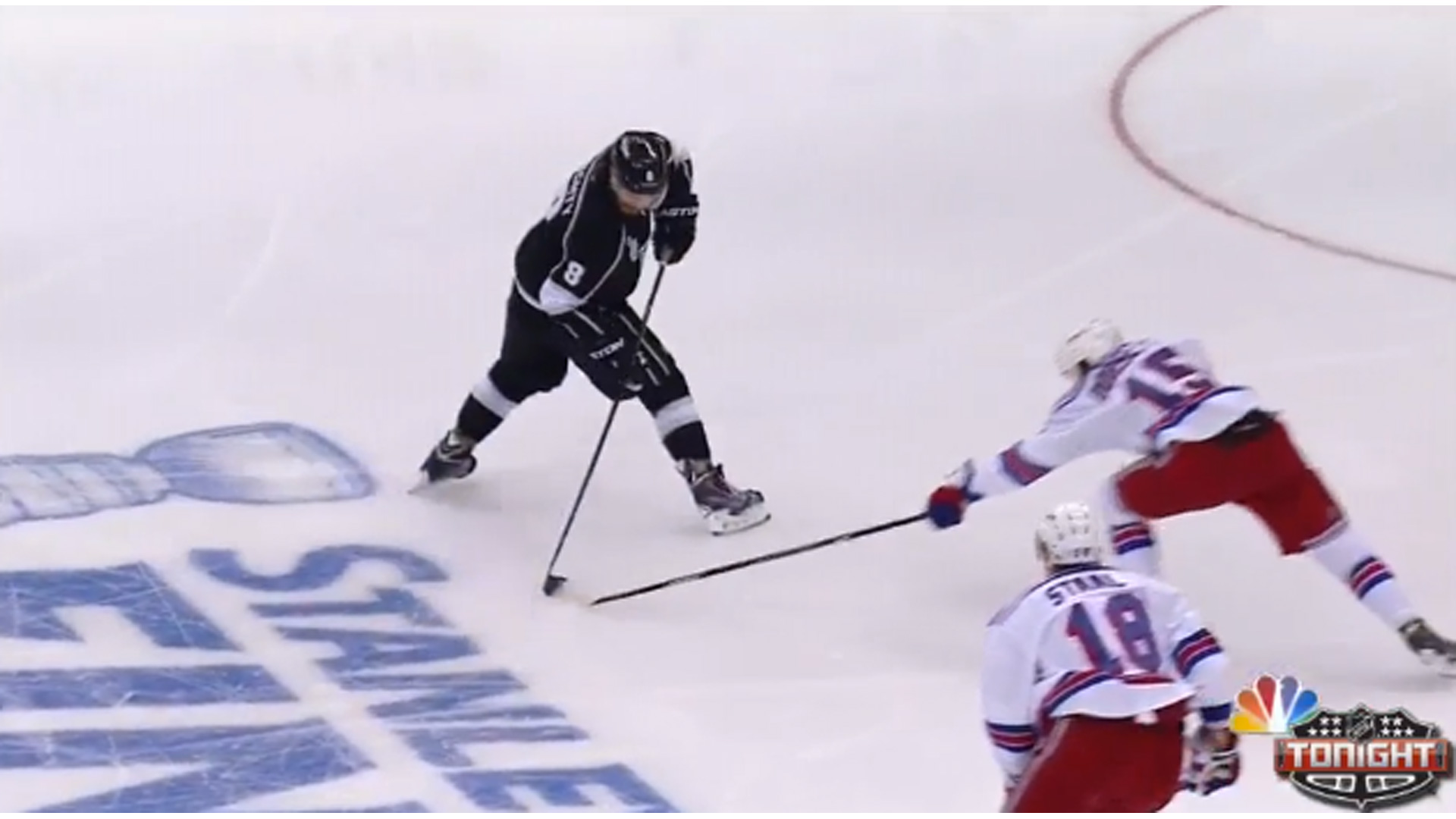 drew-doughty-goal-060414-youtube-ftr