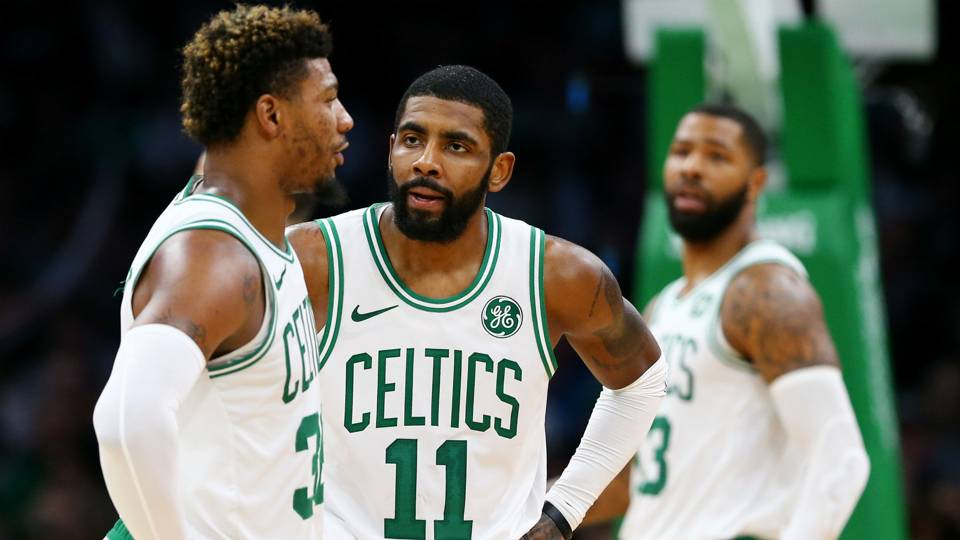 kyrie-irving-marcus-smart-getty-010919-ftr.jpg