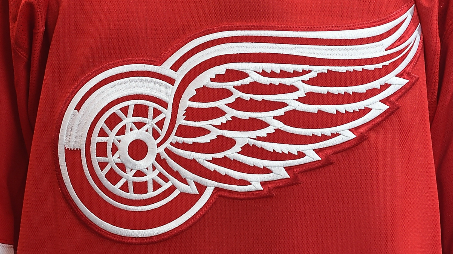 Detroit Red Wings Threaten Legal Action Against White Nationalist Rally