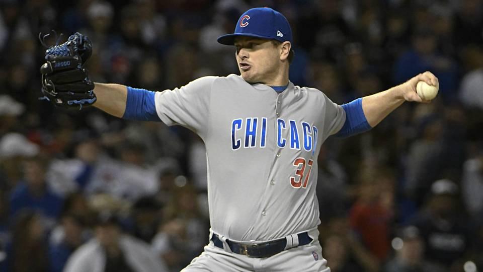 Justin-Wilson-Mets-012819-Getty-Images-FTR