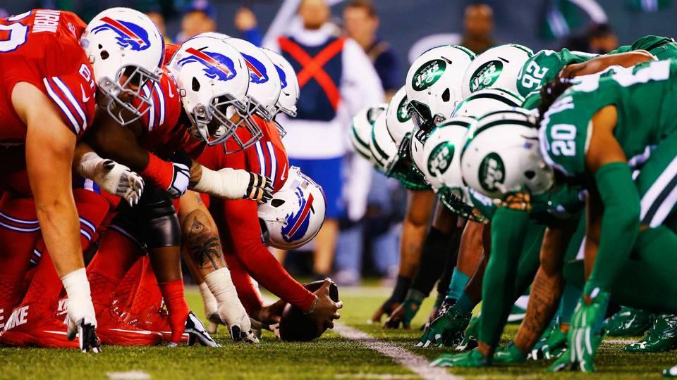Bills-Jets-FTR-0421-GI.jpg