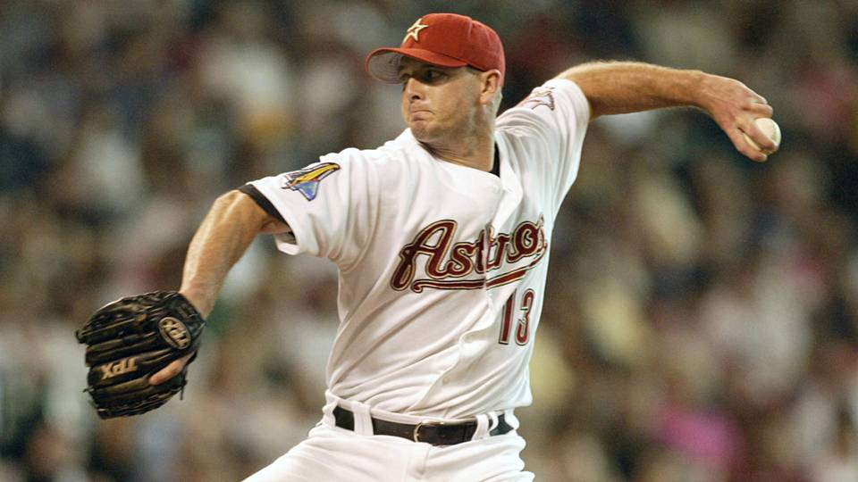 Billy Wagner FTR Getty.jpg