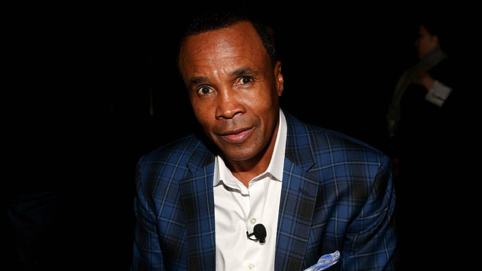 sugar-ray-leonard-011614-getty-ftr.jpg