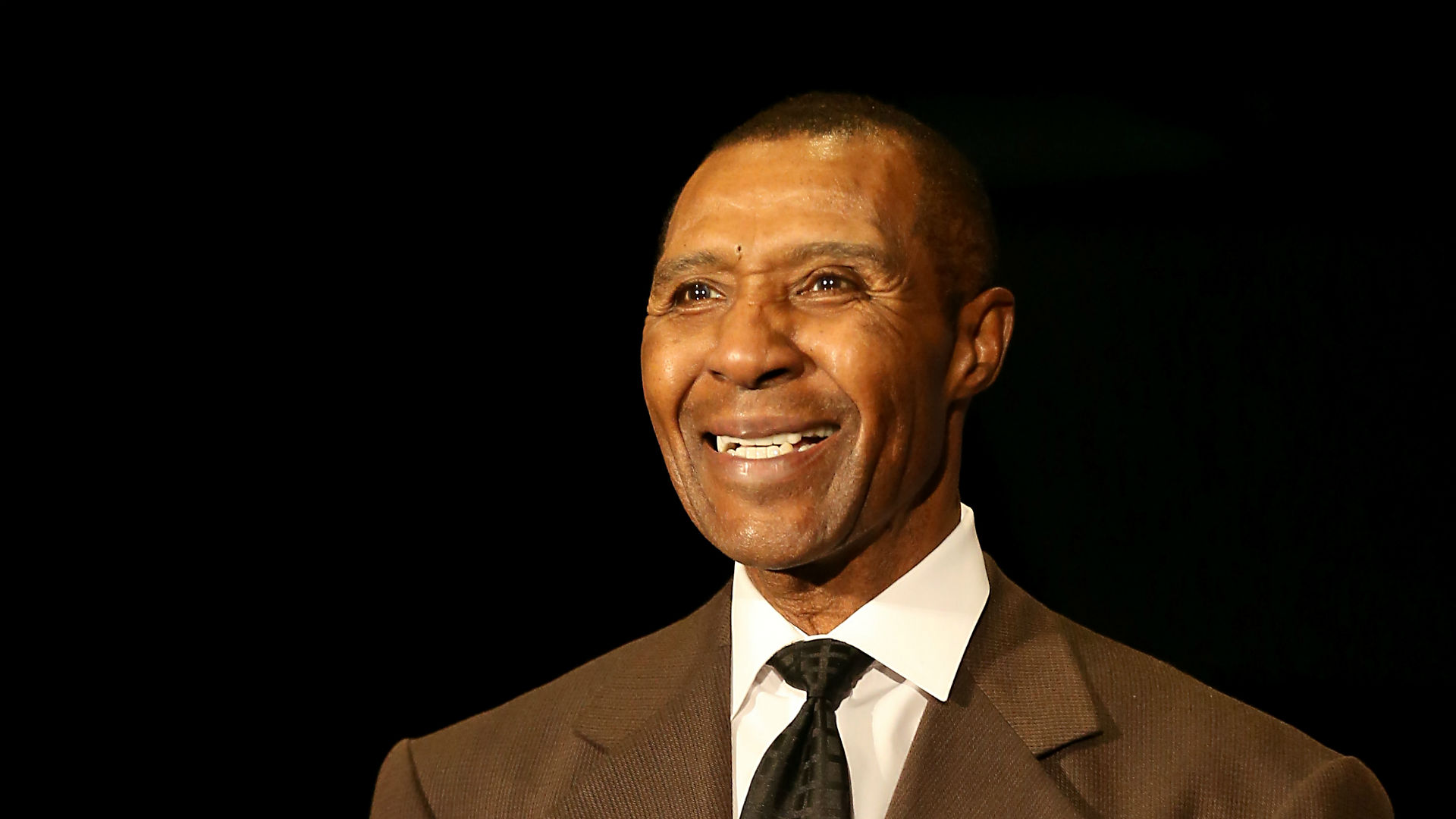 Jo Jo White receives long awaited Hall of Fame moment