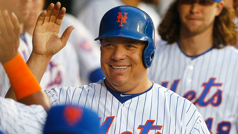 Bartolo-Colon-061716-Getty-FTR.jpg