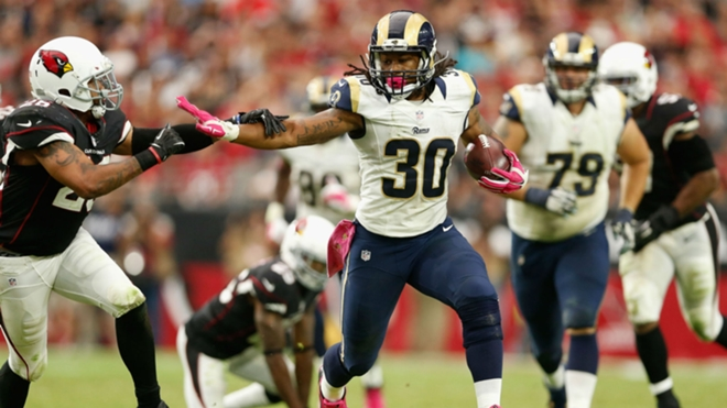 Todd_Gurley_Getty_1006_ftr