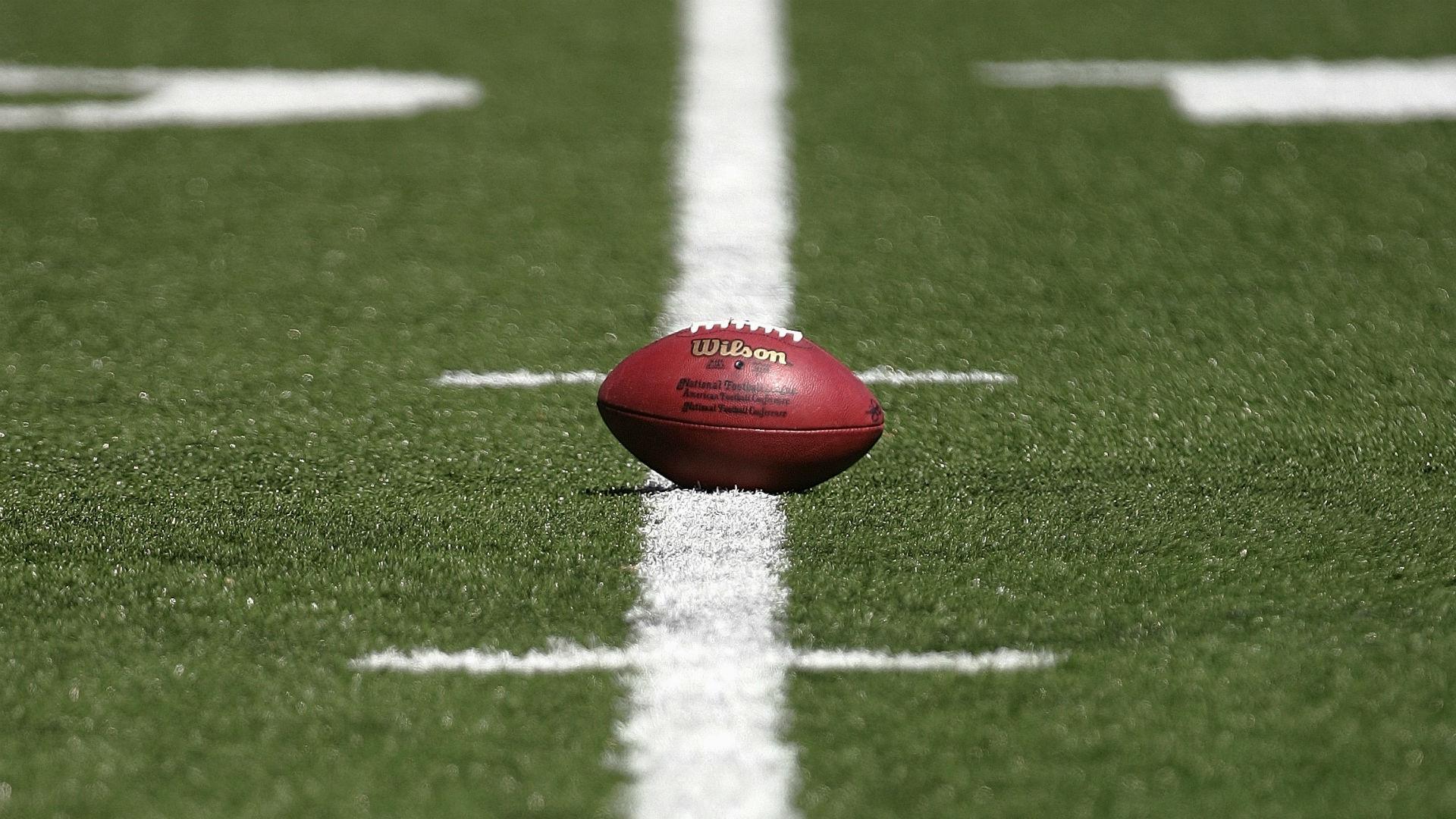 espn football ncaa espn college gameday schedule