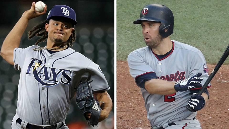 MLB-deadline-073118-Getty-FTR.jpg