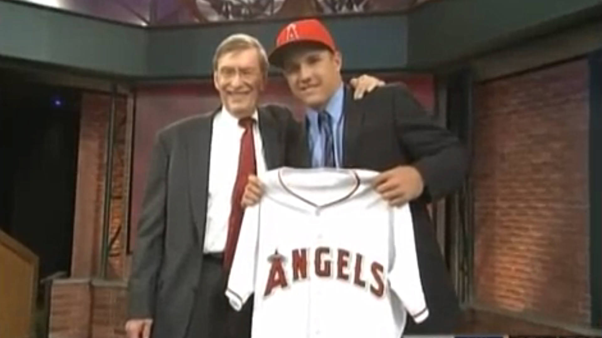 Mike Trout Draft FTR.jpg.jpg