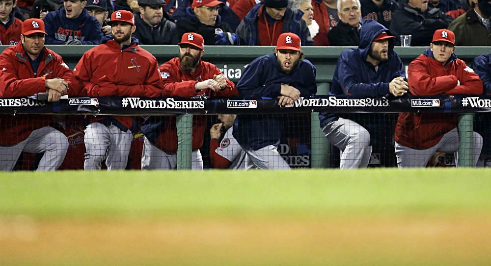 Cardinals-Bench-103013-AP-Wide.jpg