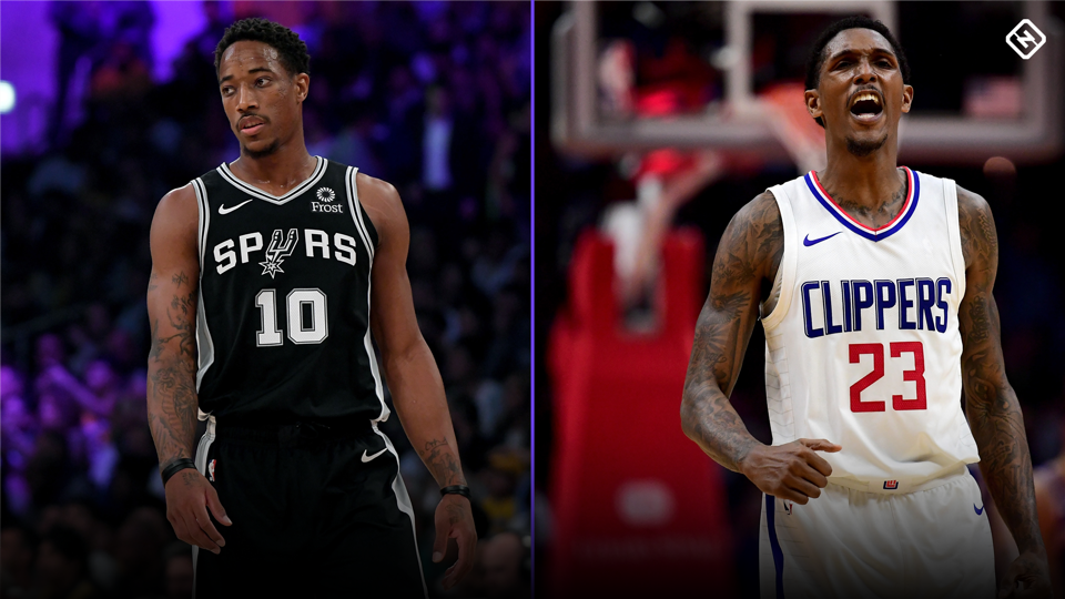 spurs vs clippers time tv channel how to watch online nba