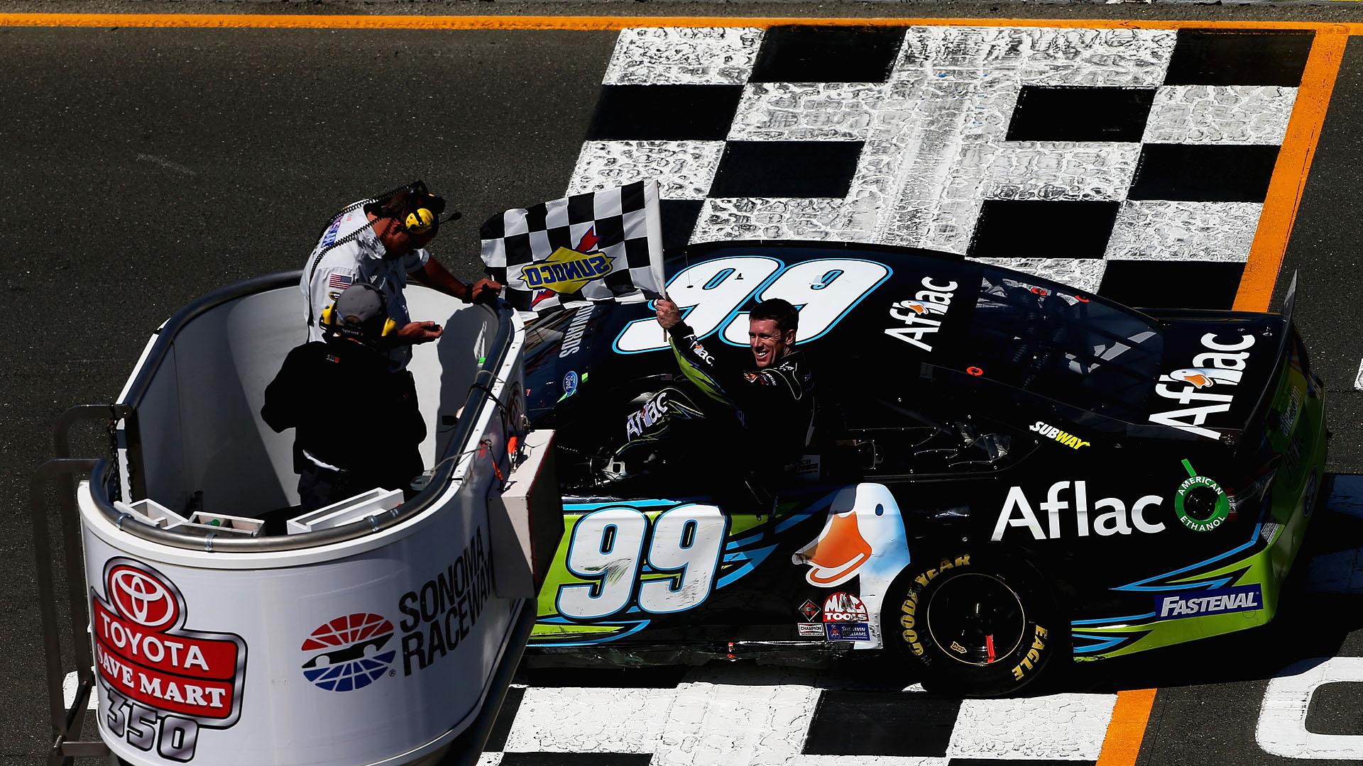 Carl Edwards-Sonoma-062314-NASCAR-FTR.jpg