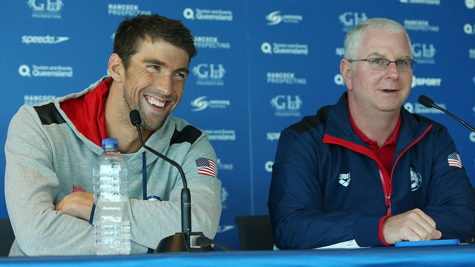 michael-phelps-bob-bowman-042515-Getty-FTR