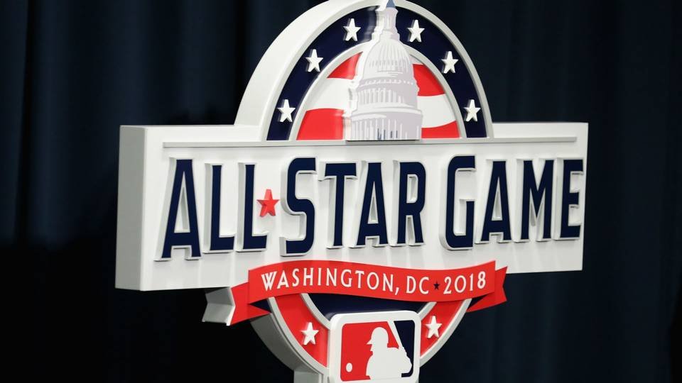 All-Star-Game-2018-MLB-Getty-FTR-070818