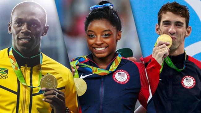 SPLIT Usain Bolt Simone Biles Michael Phelps-081616-GETTY-FTR.jpg