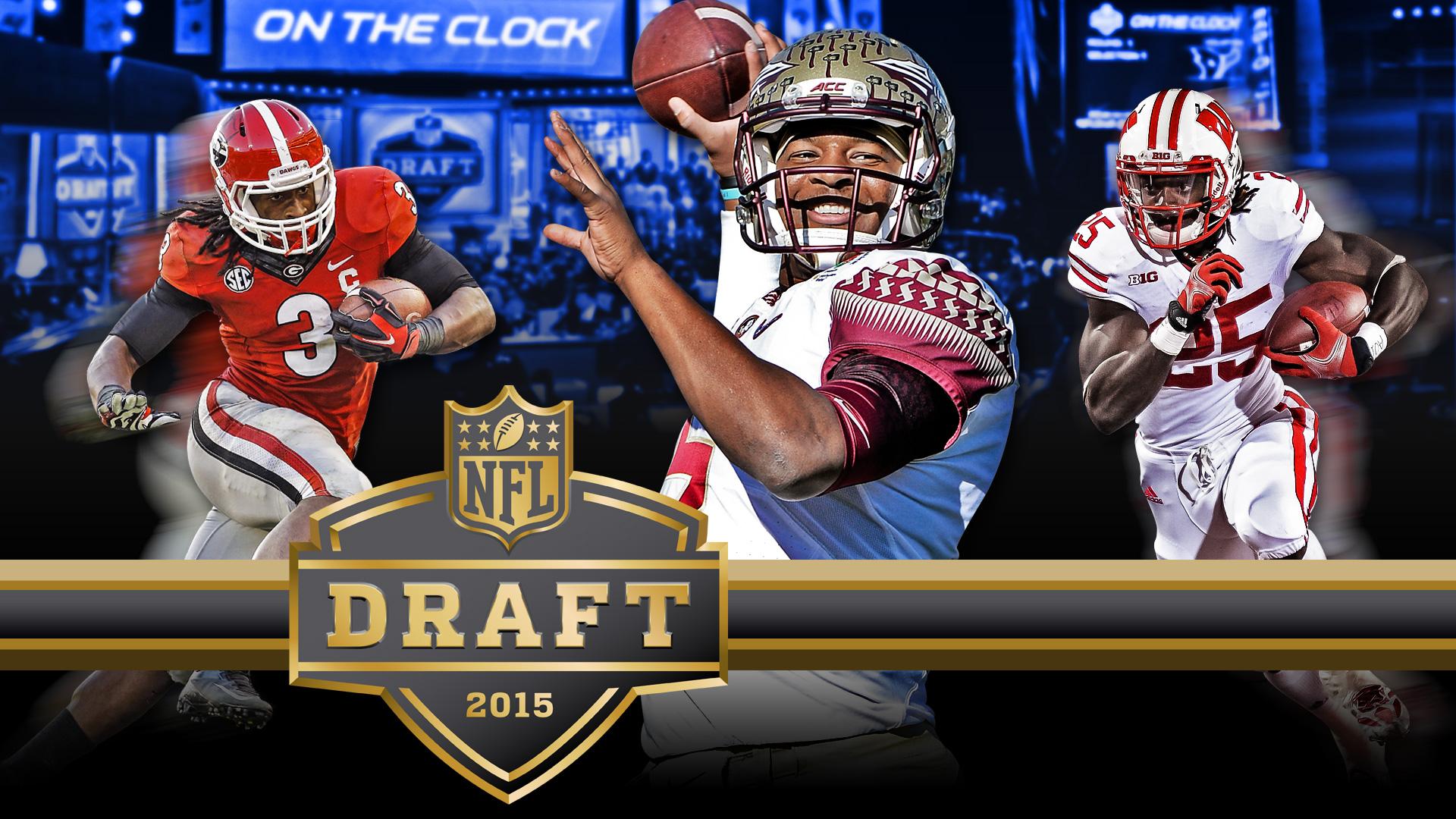 NFL Mock Draft-030215-GETTY-FTR.jpg