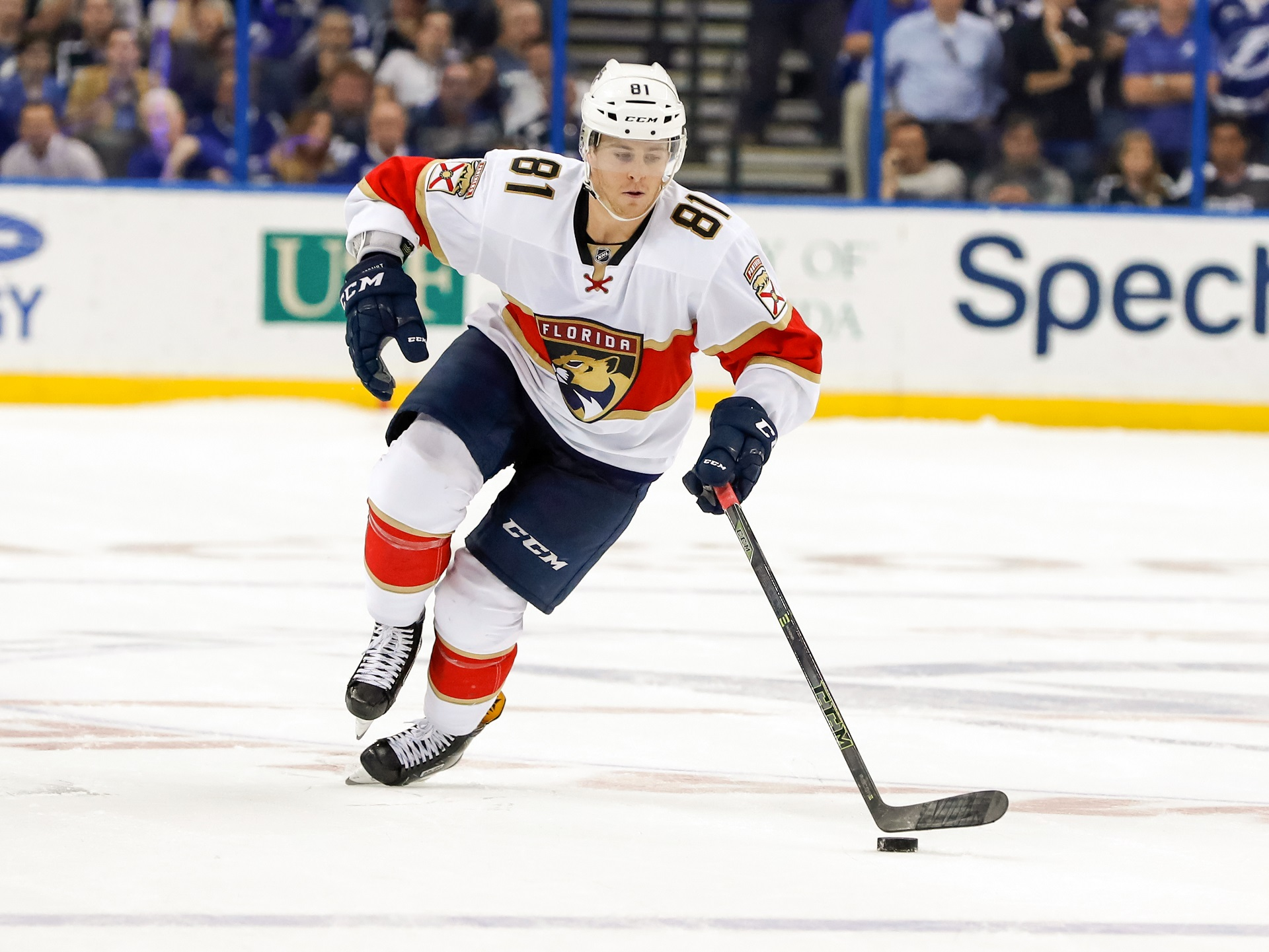 Jonthan-marchessault-061917-getty-ftr-jpeg_v31lo92cmcsm1fexivjh27a90