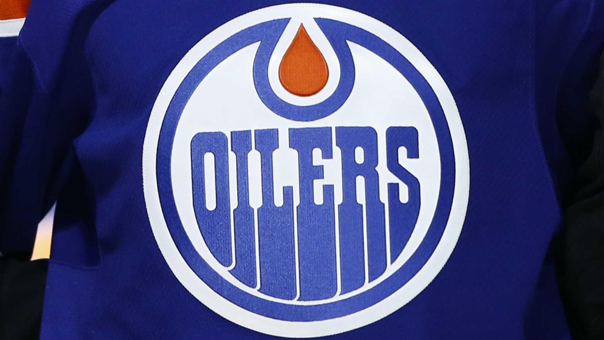 Oilers logo-080514-AP-FTR.jpg