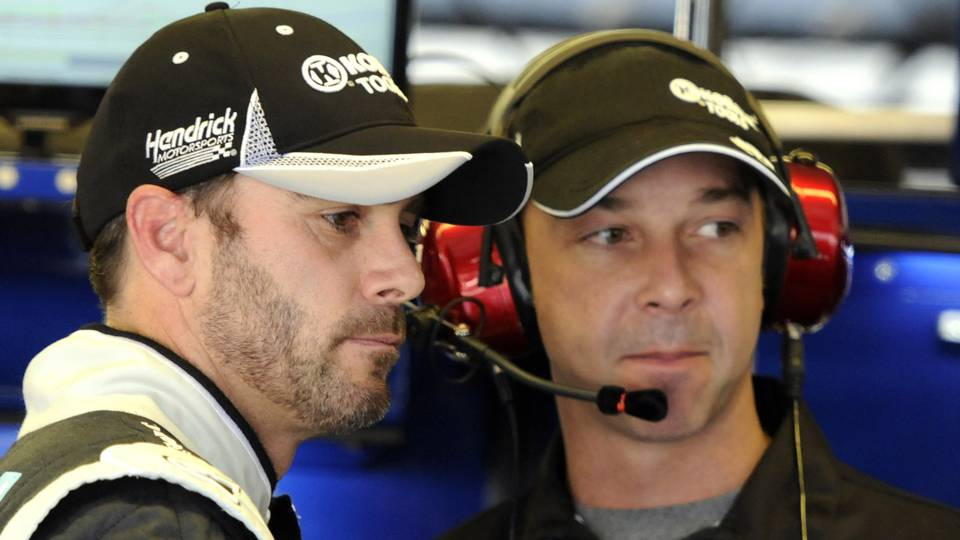 Jimmie Johnson-Chad Knaus=060214-AP-FTR.jpg