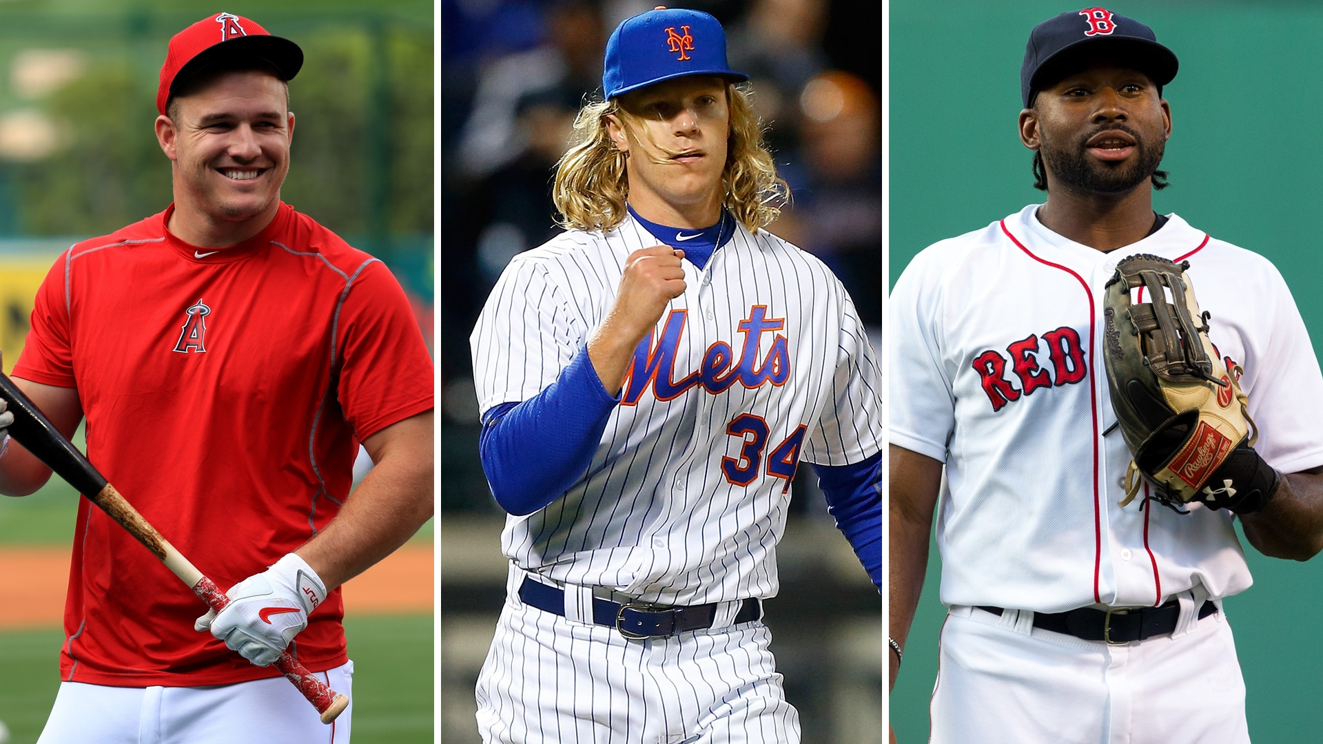 Split-mike-trout-noah-syndergaard-jackie-bradley-jr-052416-getty-ftrjpg_4pln2f2vrd641cgwn70q9ye1g