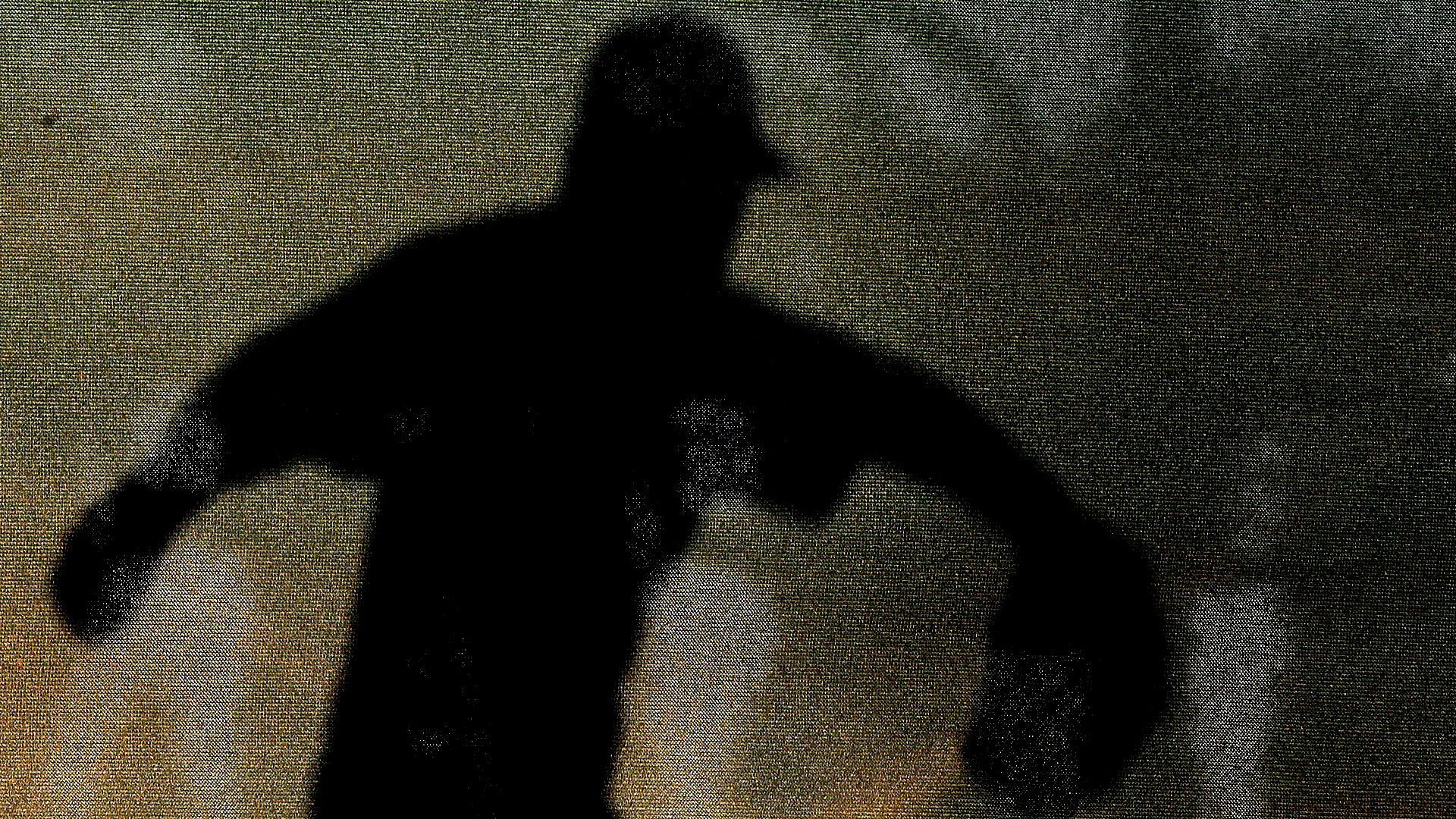 Pitcher Shadow - Getty - FTR