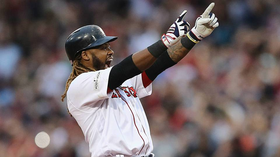 HanleyRamirez-Getty-FTR-022818.jpg