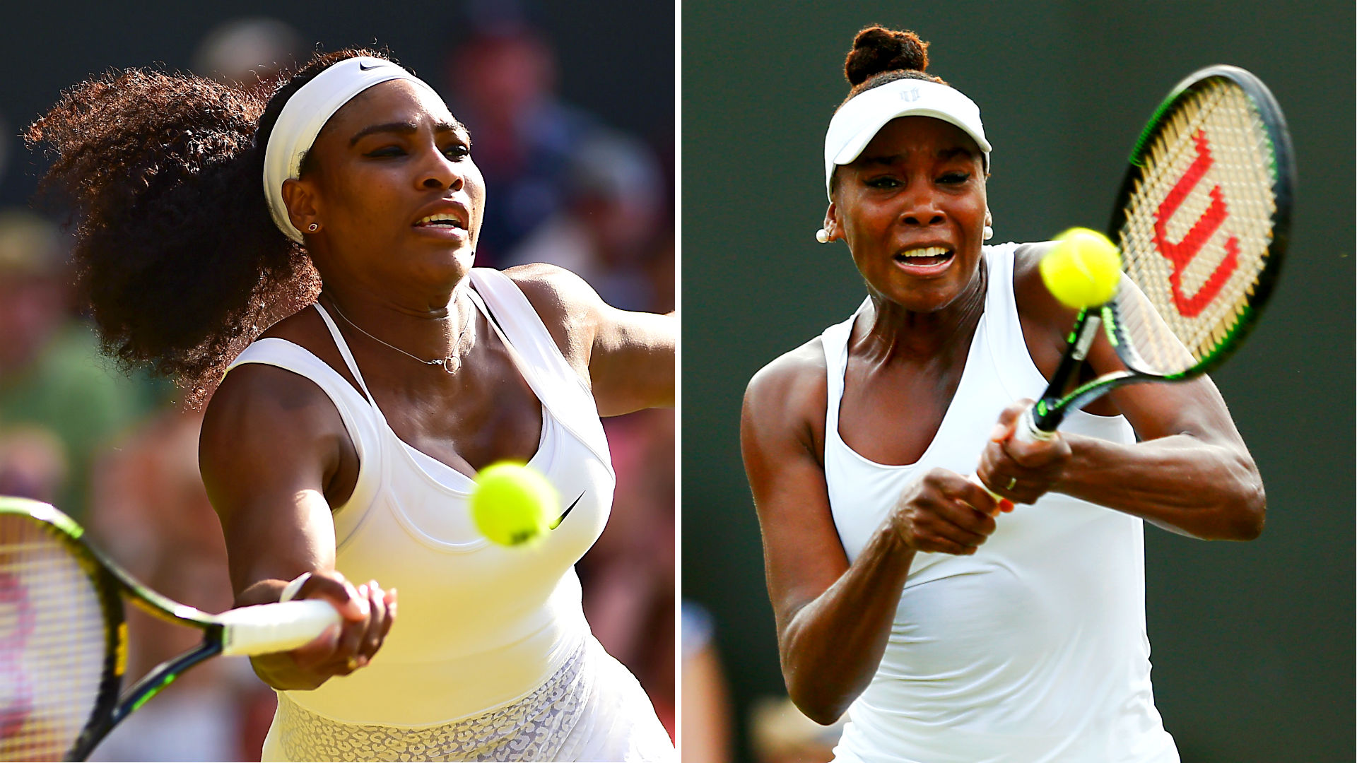 williams-sisters070515-getty-ftr.jpg