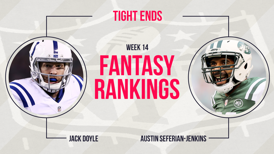 Week-14-Fantasy-TE-Rankings-FTR