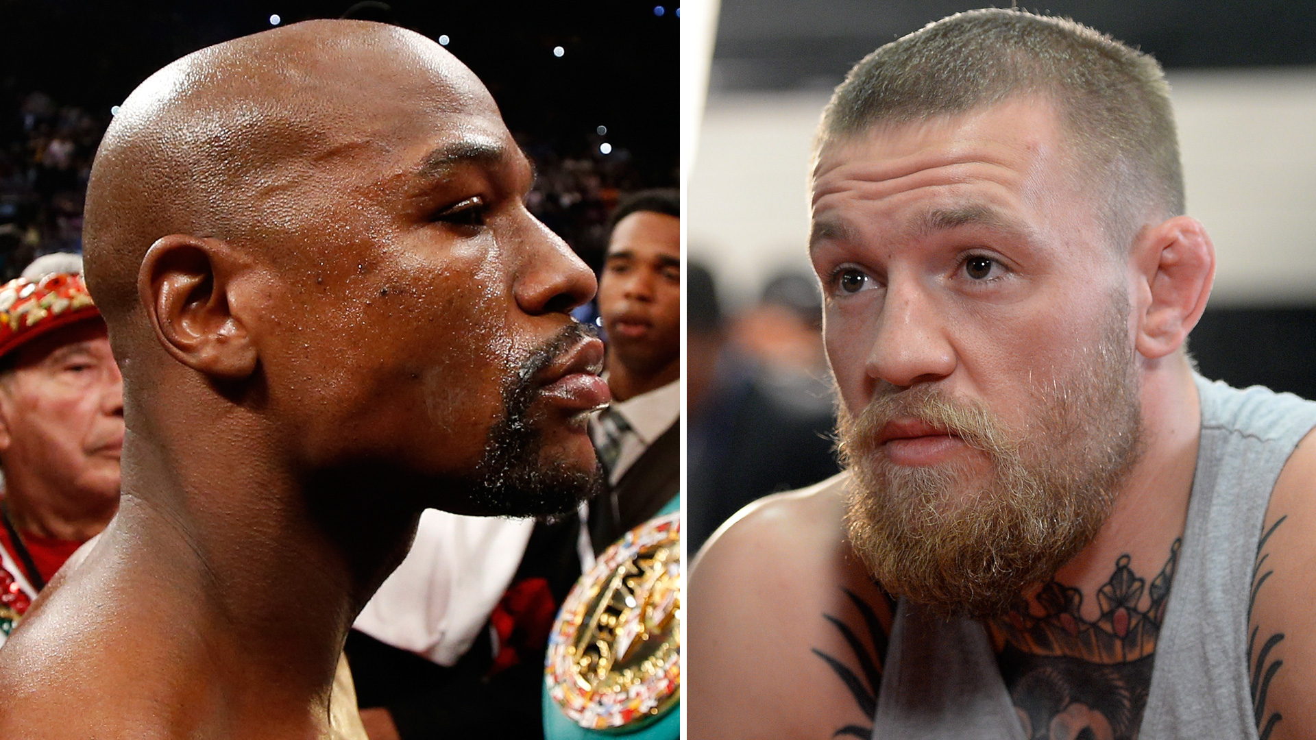 http://images.performgroup.com/di/library/sporting_news/e0/fa/split-floyd-mayweather-conor-mcgregor-051116-getty-ftrjpg_klkte98omfn61nz920zbb52mk.jpg?t=-1601853628