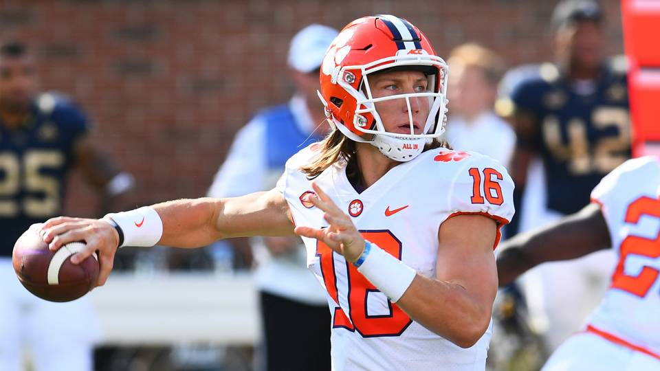 Trevor-Lawrence-092518-Getty-FTR