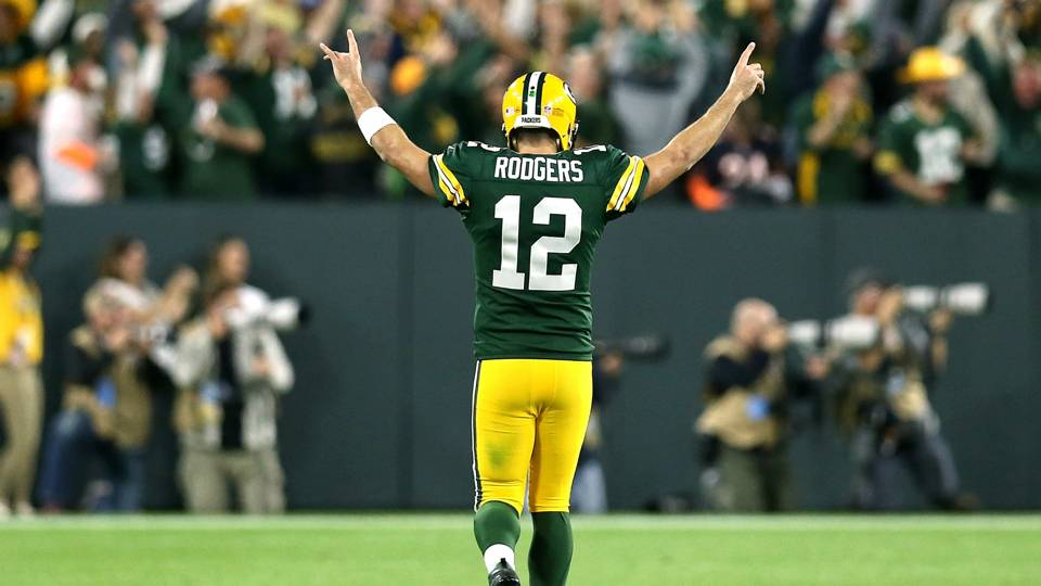 Image result for packers