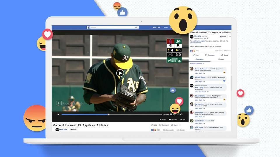 MLB-FB FTR