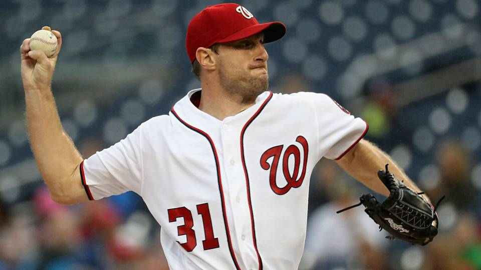 Max-Scherzer-091417-Getty-FTR.jpg