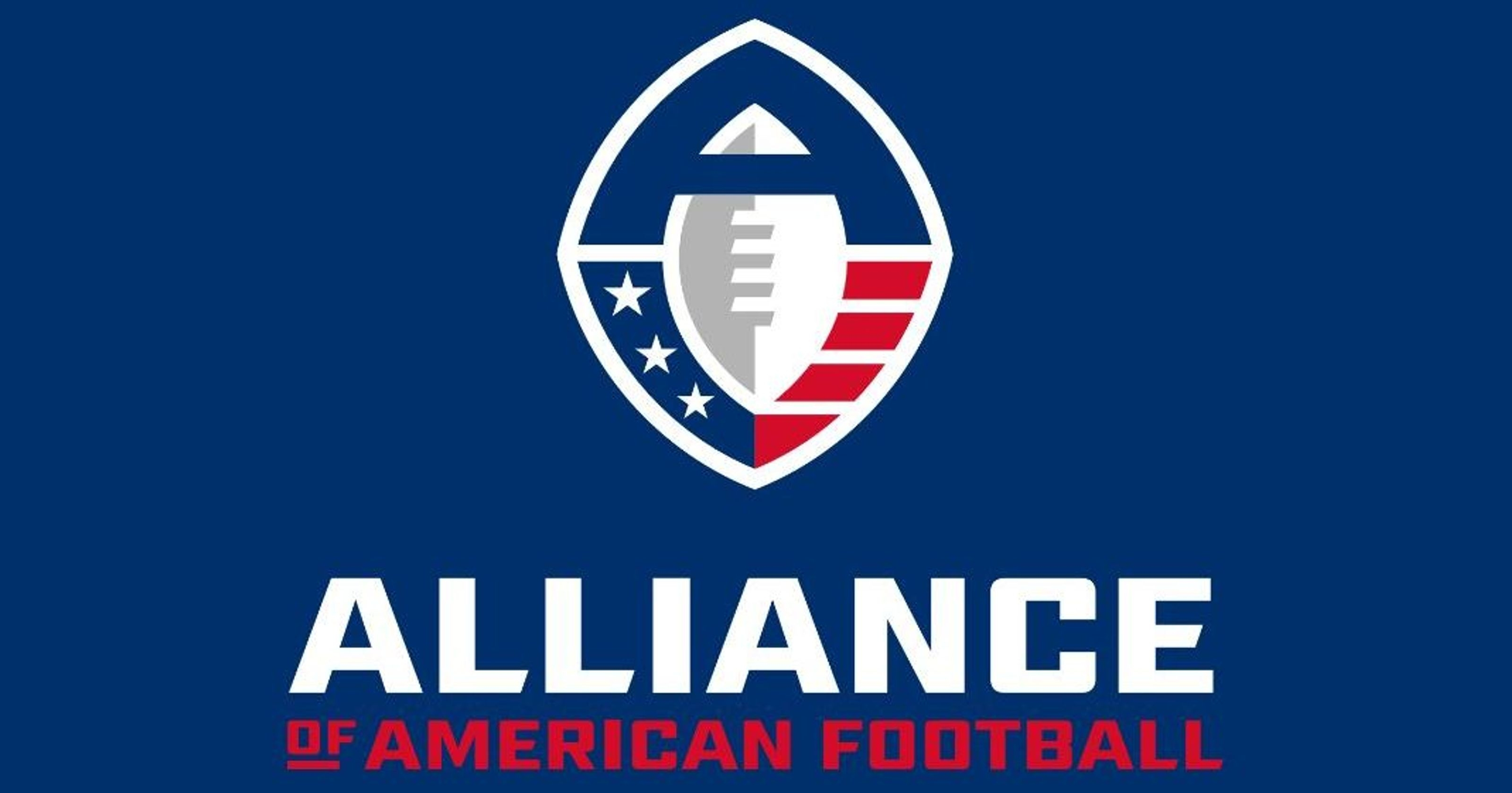 Here is your guide to the Alliance of American Football f9366aad4