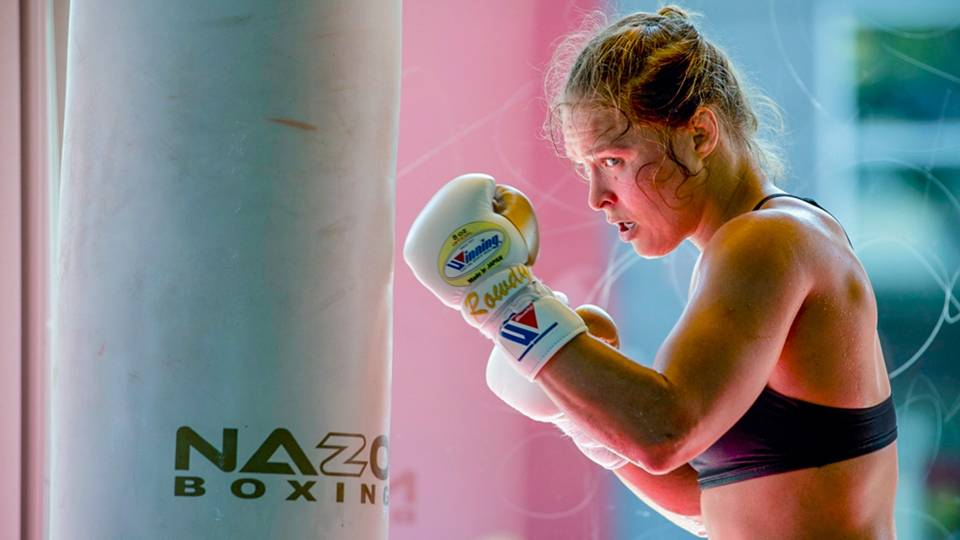 5 Ronda-Rousey-092815-GETTY-FTR.jpg